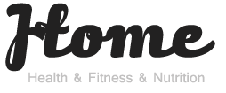 Jtome Health News logo