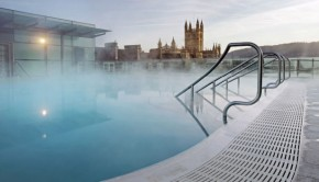 What Services Does A Day Spa Offer