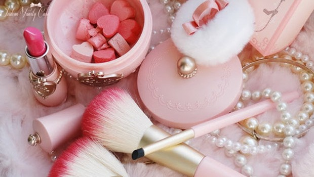 What You Should Know About Blush