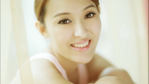 What Foundation Suits Asian Skin Most?