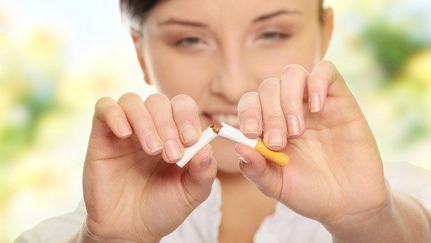 How Long Does it Take to Quit Smoking?
