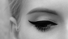 Makeup Tips: How to Apply Eyeliner
