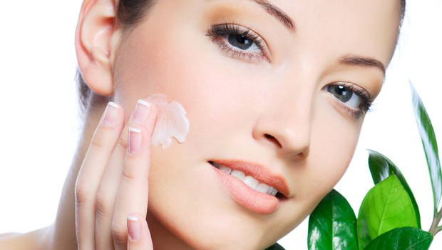 How to exfoliate your face makeup fast home remedies makeup how to exfoliate your face ccuart Choice Image