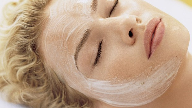 How To Get Rid Of Clogged Pores, Clean Clogged Pores