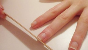 How To Cut Fingernails and Toenails
