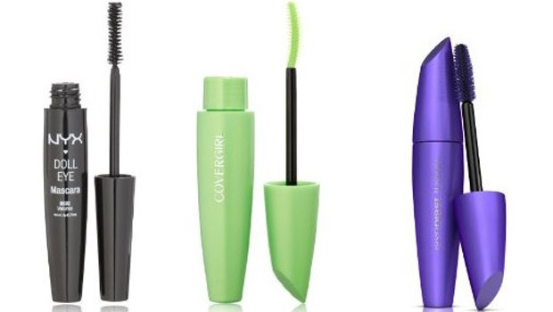 How Long Should I Keep My Mascara?