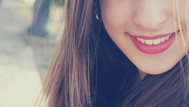 Beauty Tips For Lips Makeup- Some Secrets And Things You Should Know