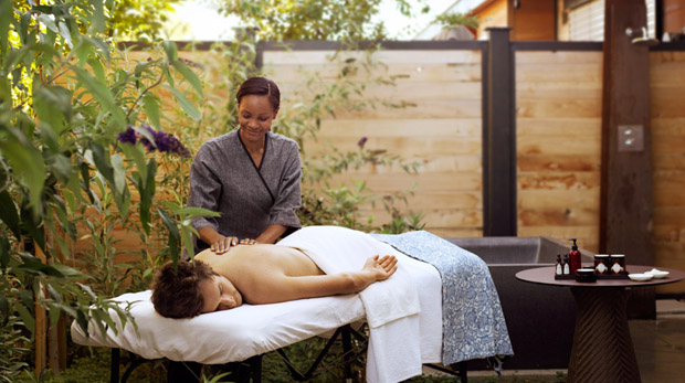 Your Rights And Duties On A Spa Treatment