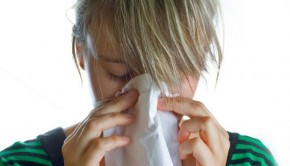How to Get Rid of Stuffy Nose, Home Remedies