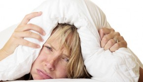 How to Sleep Comfortably on a Hot Night