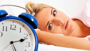 How Many Hours, How Much Sleep Do You Need ?