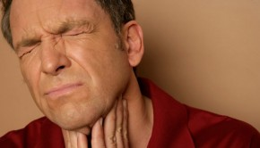 How to Get Rid of a Sore Throat, Home Remedies