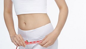 How To Lose Belly Fat, Best Ways To Lose Belly Fat