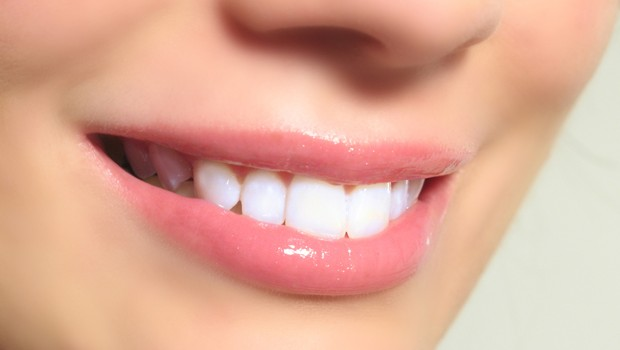 Teeth Whitening Home Remedies, Whiten Yellow Teeth