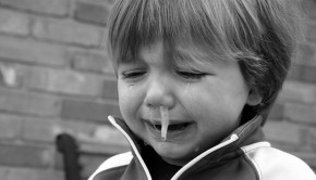 How to Stop a Runny Nose, Home Remedies