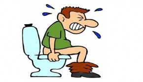 What Causes Constipation? Home remedies for Constipation