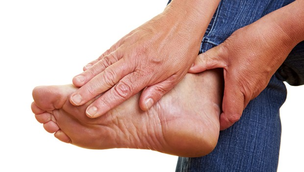 What is Gout Pain? Gout Arthritis Facts