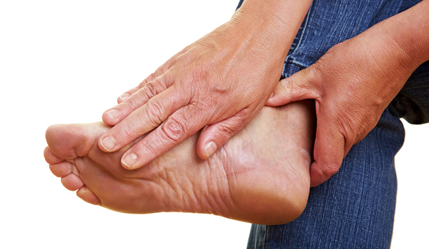 can gout cause knee pain foods not good for gout patients diets to reduce high uric acid