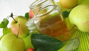 Apple Cider Vinegar Benefits- Weight Loss, Skin, Hair