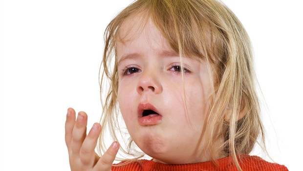 What Causes Cough, Home Remedies for Cough