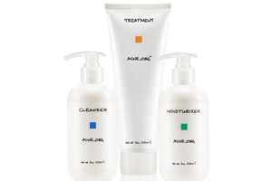 Best Acne Skin Treatment Products, Top 10 Products For Acne