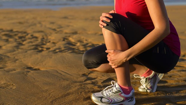 What Are Shin Splints? Causes & Symptoms of Shin Splints