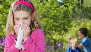 What Are Allergies? Causes & Symptoms of Allergies