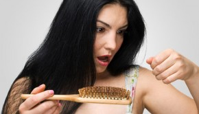 Hair Loss Treatment For Women, How to Cure Baldness