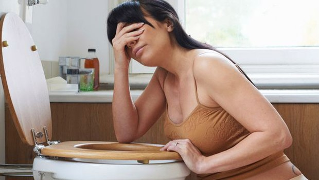 When Does Morning Sickness Start, Home Remedies