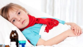 How to Treat Stomach Flu, Home Remedies for Stomach Flu