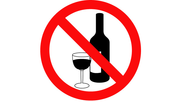 How to Stop Drinking Alcohol, Steps & Tips