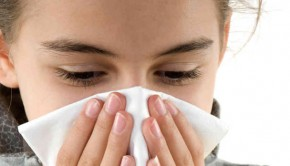 How To Get Rid Of A Sinus Infection Without Antibiotics