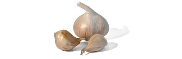 How to Get Rid of Ringworm  Garlic