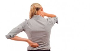 Symptoms Of Fibromyalgia and How To Diagnose Fibromyalgia