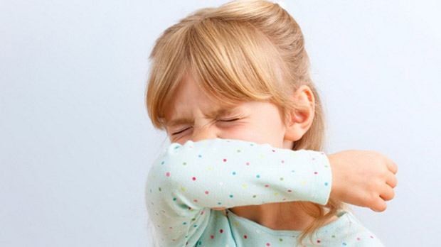 How to Stop Post Nasal Drip and Cough, Home Remedies