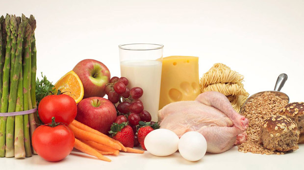 How to prevent breast cancer healthy diet.