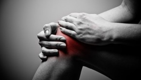 Knee Pain Symptoms ,Treatment & Relief