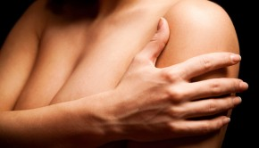 How to Relief Breast Pain? Causes of Breast Pain in Women