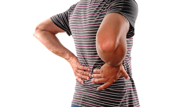 Hip Pain Causes, Symptoms and Treatment