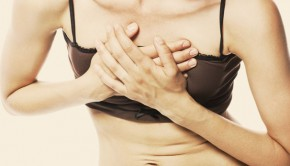 Chest Pain In Women: Causes, Symptoms & Treatments