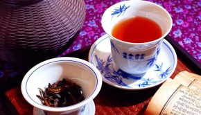 Is Black Tea Good For You? Benefits of Black Tea