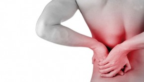 Kidney Pain Causes, Symptoms, Treatment & Relief