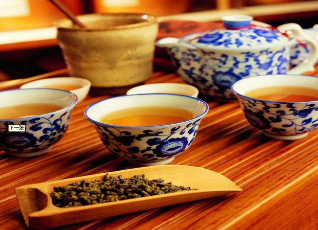 How to Make Green Tea & Health Benefits of Green Tea