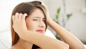 How to Get Rid of a Migraine, Home Remedies